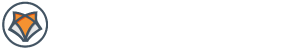 The Foxwood Group
